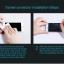 iPhone 8 - กระจกนิรภัย Nillkin Amazing H แท้ thumbnail 12