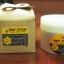 SWEET BLOSSOM แว๊กซ์น้ำตาลธรรมชาติ ปลดดภัย ไร้เคมี มีอย. ใช้ได้ทุกส่วน ชุดสุดคุ้ม 500 g. thumbnail 5