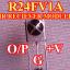 Infrared RECEIVER 38kHz (5 ตัว) thumbnail 2
