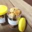 ลูกอมมะขามป้อมอบน้ำผึ้ง แท้ 100 % thumbnail 1