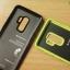Samsung S9 Plus - เคส TPU Mercury Jelly Case (GOOSPERY) แท้ thumbnail 7