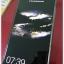 Huawei Mate 10 Pro - ฟิลม์กันรอย (ใส) Focus แท้ thumbnail 3