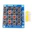 สวิตช์ Matrix Keypad 4x4 thumbnail 1