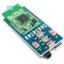 XS-3868 Bluetooth stereo module OVC3860 thumbnail 1