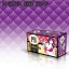 PB Gluta Berry Soap-สบู่กลูต้าเบอร์รี่/พิเศษ ซื้อ 3 ก้อนแถม 1 ก้อน!! thumbnail 2