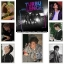 จิ๊กซอ+กรอบรูป GOT7 TURBULENCE - HARD CARRY (B) -ระบุสมาชิก- thumbnail 1