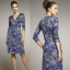 PUC90 Preorder / EMILIO PUCCI DRESS STYLE thumbnail 1