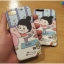 iPhone 8 Plus / 7 Plus - เคส TPU ลาย Exercise Girl thumbnail 2