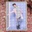 จิ๊กซอ GOT7 FLY member -ระบุสมาชิก- thumbnail 7