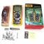 VICTOR VC890C+ Digital Multimeter มัลติมิเตอร์ VICTOR VC890C+ thumbnail 5