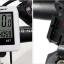 ไมล์วัดจักรยาน ไร้สาย บอกอุณหภูมิ จุดติตตั้งแข็งแรง ไม่หลุดง่าย thumbnail 1