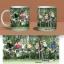 แก้วมัค BTS FESTA thumbnail 1