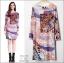 PUC150 Preorder / EMILIO PUCCI DRESS STYLE thumbnail 1