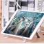 Hoco TableTop Metal Holder (ที่ตั้งสำหรับ Smartphone / iPad / Tablet) แท้ thumbnail 24
