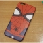 iPhone 8 Plus / 7 Plus - เคส TPU ลาย Spider-Man thumbnail 14