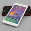 Samsung Note4 - เคส TPU Mercury Jelly Case (GOOSPERY) แท้ thumbnail 16