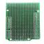บอร์ด Shield อเนกประสงค์ Arduino Shield Prototype PCB thumbnail 1