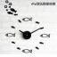 นาฬิกาไดคัท gear16 thumbnail 1