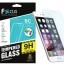 iPhone 7 (เต็มจอ) - กระจกนิรภัย ถนอมสายตา (Blue Light Cut) FOCUS แท้ thumbnail 4