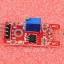 Digital Temperature Sensor Module KY-028 thumbnail 1