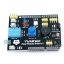 Arduino Easy Module Shield Learning Multifunctional Expansion Board บอร์ดทดลอง Arduino อเนกประสงค์ ของแท้จาก YwRobot thumbnail 3