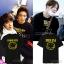เสื้อยืด NIRVANA Sty.Taehyun winner -ระบุสี/ไซต์- thumbnail 1