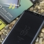 Samsung S8 - FOCUS 3D Full Stick กระจกกันรอย ลงโค้งฟูลสติ๊ก แท้ thumbnail 18