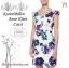 ALL UPDATE 24-07-57 / Preorder / ASOS , KarenMillen , Coast , Anne Klein Dress Style thumbnail 70
