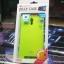Oppo Find7, 7a - เคส TPU Mercury Jelly Case (GOOSPERY) แท้ thumbnail 7