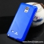 Samsung Note4 - เคส TPU Mercury Jelly Case (GOOSPERY) แท้ thumbnail 19