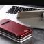 iPhone 7 Plus - เคส TPU ลายเคฟล่า Carbon พร้อมขาตั้ง TOTU DESIGN แท้ thumbnail 19