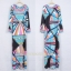 PUC75 Preorder / EMILIO PUCCI DRESS STYLE thumbnail 2