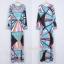 PUC75 Preorder / EMILIO PUCCI DRESS STYLE thumbnail 2