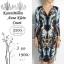 UPDATE 01-09-2015 Preorder / ASOS , KarenMillen , Coast , Anne Klein Dress Style thumbnail 47