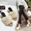 รองเท้าแฟชั่นเกาหลี สูง 5 ซม. [พร้อมส่ง] thumbnail 1