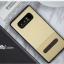 Samsung Note8 - เคส TPU ลายเคฟล่า Premium Carbon + หนัง PU พร้อมขาตั้ง TOTU DESIGN แท้ thumbnail 12