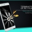 Huawei P9 Plus - กระจกนิรภัย Nillkin Amazing H แท้ thumbnail 7