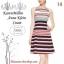 ALL UPDATE 24-07-57 / Preorder / ASOS , KarenMillen , Coast , Anne Klein Dress Style thumbnail 15
