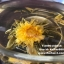 ชาดอกไม้บาน 6 ดอก thumbnail 4