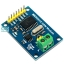 MCP2515 SPI CAN Bus Controller and Driver Module thumbnail 3