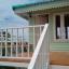บ้านโมบาย ขนาด 6*7 เมตร 2ห้องนอน 2ห้องน้ำ 1ห้องรับเเขก thumbnail 4