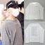 เสื้อแขนยาว CONSUMED Sty.G-Dragon -ระบุไซต์- thumbnail 1