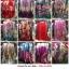 ผ้าห่มนาโน หนา 6ฟุต คละลาย ผืนละ 150 บาท ส่ง 60 ผืน thumbnail 1
