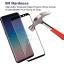 Samsung S9 (เต็มจอ/กาวเต็ม) - กระจกนิรภัย P-One 3D Case Friendly FULL FRAME แท้ thumbnail 2
