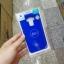 ASUS ZenFone 3 Max 5.5 - เคส TPU Mercury Jelly Case (GOOSPERY) แท้ thumbnail 10