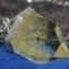 เพนดูลั่ม เยลโล่ควอตซ์ ( Lemon Yellow Quartz Pendulum ) thumbnail 7