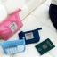 กระเป๋าเอนกประสงค์ MONOPOLY TRAVEL SERIES Mesh Pouch(พรีออเดอร์) thumbnail 3