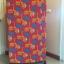 ตู้เสื้อผ้าปิคนิค 50x75x150ซม ใบละ 295 บาท ส่ง 20 ใบ (ทำจากผ้าโพลี) ถอดซักได้ ทนทาน ไม่ขาดง่าย thumbnail 4