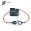 Arduino Rotation Knob Module thumbnail 7