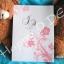 SCB0051 การ์ดแต่งงานแนะนำ  thumbnail 1